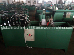 Welded Stainless Steel Pipe Forming Machine pictures & photos