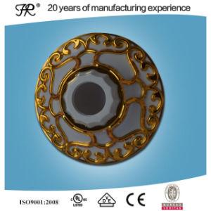 Factory Price Exquisite E27 Plastic Lampholder pictures & photos