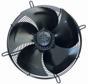 Fan Motor, Radiator Fan Motor, Condenser Fan Motor pictures & photos