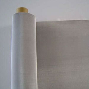 Filter Mesh / Stainless Steel Wire Mesh for Sale pictures & photos