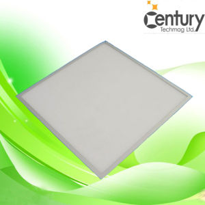 18W LED Panel Light, 2700k LED Panel pictures & photos
