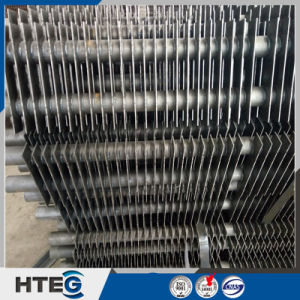 China ISO Certified Boiler Finned Economizer pictures & photos