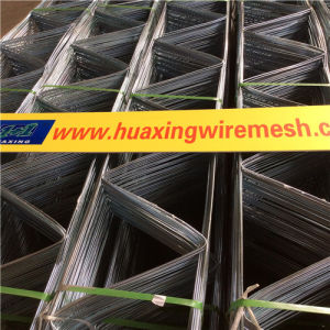 Ancon&H-B Joint Reinforcement ASTM Mesh pictures & photos