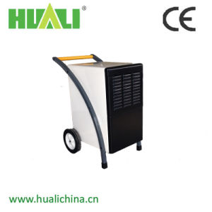 Industrial Portable Dehumidifier for Air Dryer pictures & photos