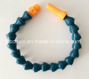 """1/4"""" High Quality Adustable Cooling Pipe"""