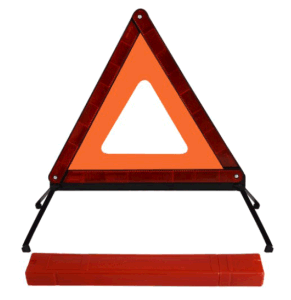 Auto Reflective Warning Triangle (HX-D7) pictures & photos