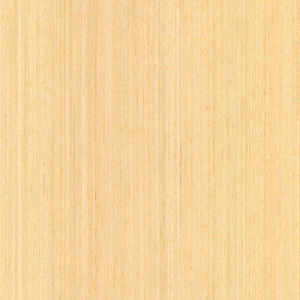 White Ash Recontituted Veneer Engineered Wood Veneer with Fsc Veneer for Plywood pictures & photos