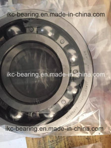 RMS 36 SKF Imperial Deep Groove Ball Bearing- 4.1/2X8X1.5/16 RMS36 pictures & photos