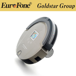 Home Electric Vacuum Cleaner with Good Quality pictures & photos