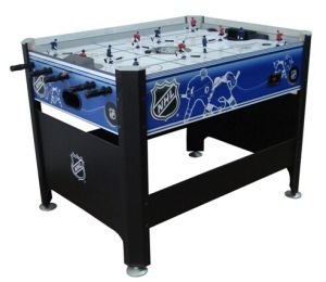 "45"" High End Rod Hockey Table (RH4501) pictures & photos"