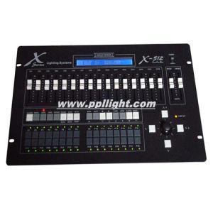 512CH DMX Console DMX 512 Controller pictures & photos