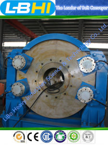 Hydraulic Disc Brake for Belt Conveyor (KPZ-800) pictures & photos