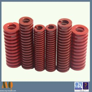 Coil Spring Suppliers/Compression Spring Supplier (MQ866) pictures & photos