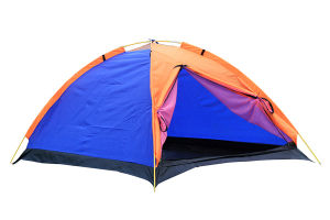 Outdoor Camping Tent for Advanture pictures & photos