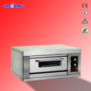 Electric Oven/Pizza Oven/Bakery Oven pictures & photos