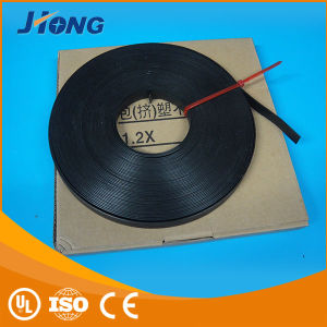 Stainless Steel Metal Binding Strap Strapping Tape pictures & photos