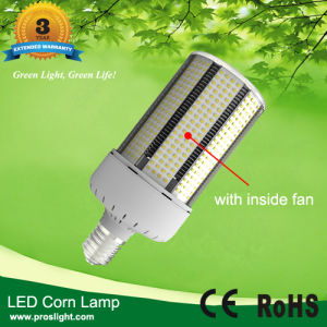 125lm/W Warm White E39/E40 120 Watt LED Corn Light 100V- 300V pictures & photos