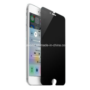 Hot Selling for Anti-Spy Screen Protector Film for Iphon6/6s Plus pictures & photos