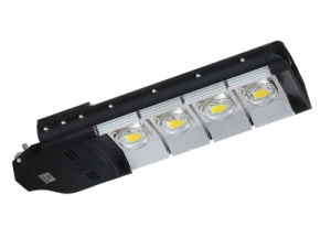 200W LED Street Light with Ce, RoHS, FCC pictures & photos