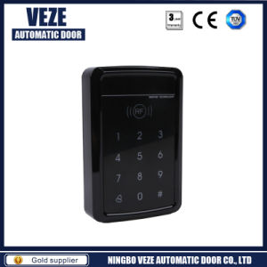 Automatic Door RFID Reader Access Control Keypad pictures & photos