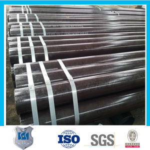 ASTM A210 Seamless Boiler Pipe