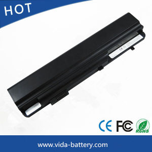 Rechargeable Battery for Gateway 3000 Mx3215 W43044L W32044L W32066ld pictures & photos