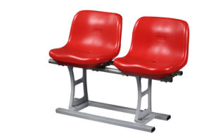 Cheap Plastic Football Stadium Chair/Stadium Chair pictures & photos