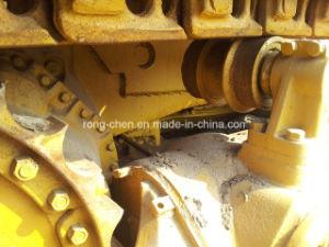 Caterpillar Used Bulldozer D8k, Used Cat D8k Bulldozer pictures & photos