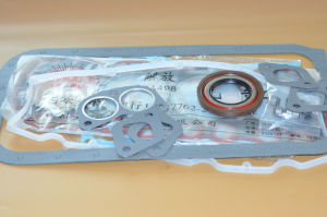 Complete Gasket Set Ca498 for Faw 01263118 pictures & photos