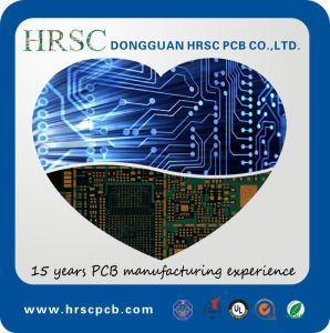 Electric Generator ODM&OEM PCB&PCBA Mannufacturer pictures & photos