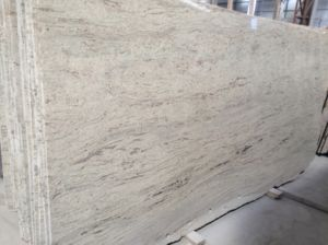 River White Granite for Counter/Vanity Tops/Wall Cladding