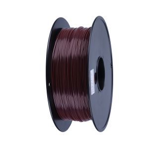 Business Partner Wanted ABS 3D Filament for Fdm 3D Printers pictures & photos