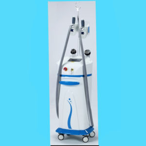 Effective Cavitation RF Slimming Beauty Machine Salon Clinic Body Shaping