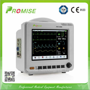Portable Patient Monitor for Neonate (PRO-M8B)