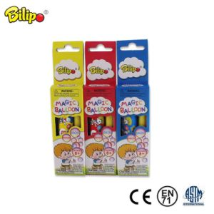 Novelty Bubble Balloon Glue, Promotional Toy for Kids, Wholesale Toys