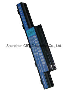 Laptop Battery for Acer Aspire As10d41 As10d31 As10d3e As10d61 As10d71 pictures & photos