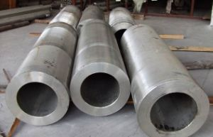 Refractory High Temperature of 310 S Stainless Steel Pipe Chinese Suppliers