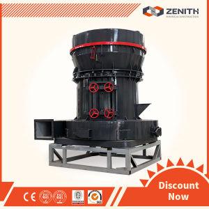 Mtm Medium Speed Trapezium Mill pictures & photos