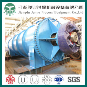 Rotary Drum Dryer Set Vessel Direct Factory Price pictures & photos
