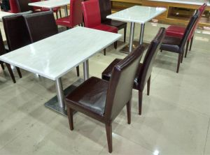 Modern Classic Design Restaurant&Canteen&Coffee Bar Furniture pictures & photos