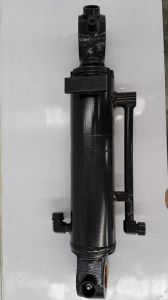 Hydraulic Cylinder for Agricultural or Farm Machinery pictures & photos
