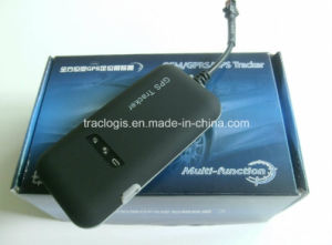 Car GPS Vehicle Tracker for Fleet Tracking pictures & photos