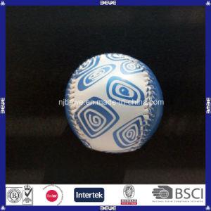 China Wholesale Custom PVC Fun Baseball pictures & photos