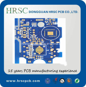 Refrigerator & Freezer Parts One Stop Manufacturer 94vo PCB to PCBA Assembly pictures & photos