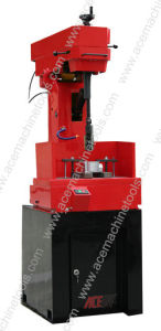 Cylinder Honing Machine (3MB9808) pictures & photos