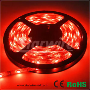 RGB Flexible LED Strips (CE, RoHS&UL) pictures & photos