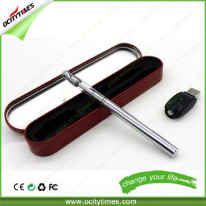 Ocitytimes Ot92 Cbd Oil Cartridge Pen Vaporizer pictures & photos
