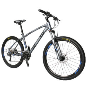 26 Inch Freeride Mountain Bike Outlet pictures & photos