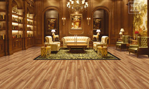 Polished 3D Flooring Distributors Floor Tiles Prices pictures & photos