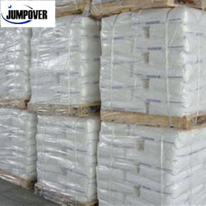 Fine Chemical Products Ammonium Polyphosphate (phase II) pictures & photos